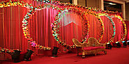 Tent house in Koramangala, Search Online Tent House Nearby your location, Tent house services