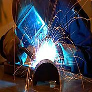 Fabrication in Nagarbhavi, Steel Fabrication in Nagarbhavi, Aluminium Fabricators Nagarbhavi, Glass Fabricators in Na...