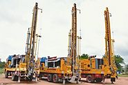 Borewell Drilling Contractors in Bangalore, Borewell Drillers in Bangalore