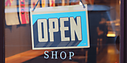 Magento, OpenCart or PrestaShop: Which One Is Best? - The A2 Posting