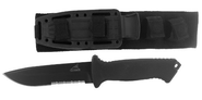 Gerber 22-41121 Prodigy Survival Knife