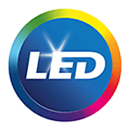 Best LED Light, Lamps And Bulbs For Home | Philips Lighting