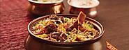 Five Drool Worthy Indian Meat Dishes You Need To Taste