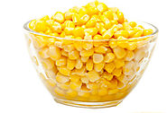 Sweet Corn Health Benefits, Nutrition Facts and Calories