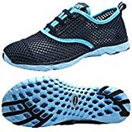 Best Sellers in Women's Water Shoes