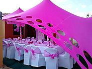 Tent House Services in Banashankari, Tent house in Bangalore, Search Online Tent House Nearby your location, Tent hou...