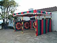Best Tent house in bellandur, Bangalore, tent house dealers, tent house for rent, tent house manufacturers in Bangalore