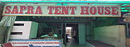 Tent house in bannerghatta road, Bangalore, Tent house dealers, tent house for rent, tent house manufacturers in Bang...