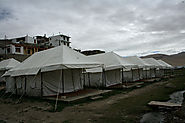 Tent house in shastri nagar, Bangalore, , Tent house dealers, tent house for rent, tent house manufacturers in Bangalore