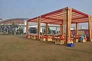 Tent house in kr puram, Bangalore, Tent house dealers, tent house for rent, tent house manufacturers in Bangalore