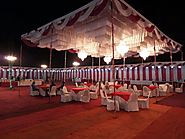 Tent house in ramamurthy nagar, Bangalore, Tent house dealers, tent house for rent, tent house manufacturers in Banga...