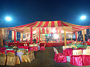 Tent house in ramaswamy palya, Bangalore, Tent house dealers, tent house for rent, tent house manufacturers in Bangalore