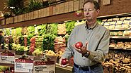 Whole Foods Defends High Prices