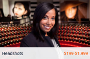 Online Video Production & Freelance Photographers - SmartShoot