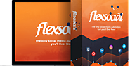 FlexSocial Review: Most Complete Social Media Automation Suite - FlashreviewZ.com