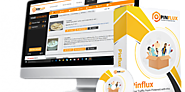 Pinflux Review: Drive 3X traffic with Pinterest marketing automation tool - FlashreviewZ.com