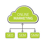Search Engine Marketing Firm Tampa , Pittsburgh