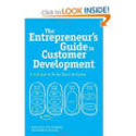 CUSTOMER DEVELOPMENT Questions for ENTREPRENEURS?