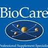 The effect of magnesium supplementation on pri... [J Res Med Sci. 2012] - PubMed - NCBI