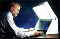 A randomized controlled trial with bright lig... [J Biol Rhythms. 2013] - PubMed - NCBI