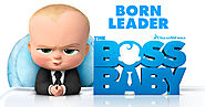 Download The Boss Baby Movie