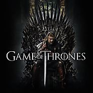 Watch Game of Thrones S07 E05 Show