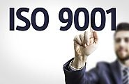 Why you should get ISO 9001 Certification in Dubai?