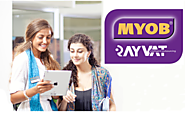 Exclusive Features Revolving Around MYOB Bookkeeping Services