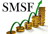 3 Best Reasons For Businesses To Join Hands With SMSF Accounting Services