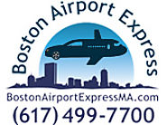 Airport Taxi Cambridge MA, Boston Airport Shuttle Minivan taxi with child seats