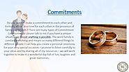 Toni Collett Marriage Celebrant | Celebrant Sunshine Coast - YouTube