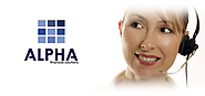 Get The Best Home Loan Rates - Alpha Financial Solutions