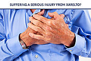 Xarelto Lawsuits and What Gave Rise to Them – Xarelto411- Fights Xarelto Side Effects