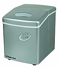 Best Portable Ice Maker 2015 Reviews