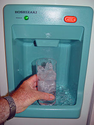 Icemaker - Wikipedia, the free encyclopedia