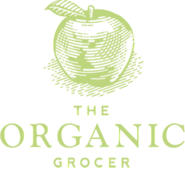 Organic Food Delivery Store That Offers Natural Products from Around the World