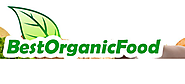 Organic Food Delivery Store that Only Sells Organic Veggies