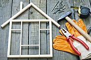 Top 10 Home Renovations That Will Pay You Back - Realty Renovation Kelowna