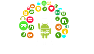 Android App Development | Android App Development Company | Android Apps Developers
