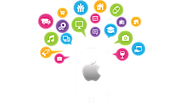 iPhone App Development | iPhone App Development Company | iPhone App Developers