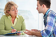 Important Facts That You Should Know About Counsellors