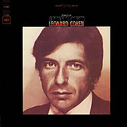 Songs Of Leonard Cohen (Leonard Cohen)