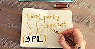 Things To Keep In Mind About 3pl Services - Get Advance Info