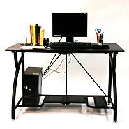 A Gaming Desk