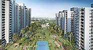 Fairwealth Breeze homes a project of Fairwealth Housing