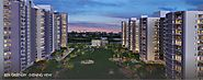 New Project in Bhiwadi , Best apartment in Bhiwadi, New Housing Project in Bhiwadi, first luxury housing project in B...