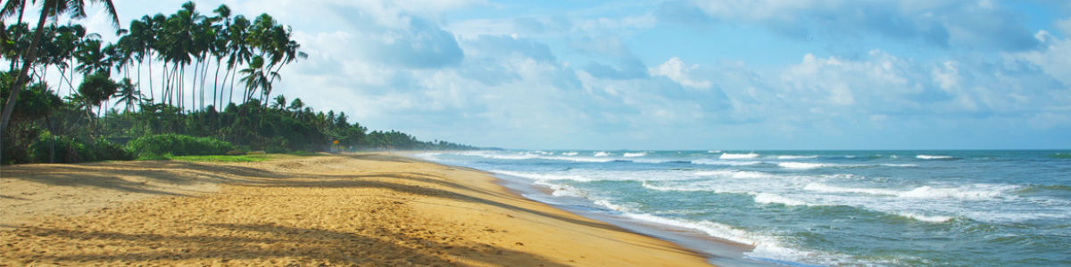 Headline for Leisure Activities to be done near Kalutara -Mandatory visits in down south