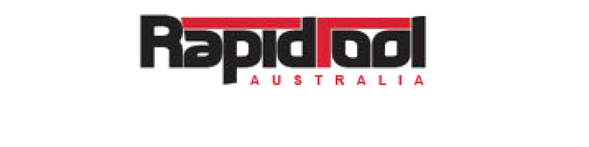 Headline for Rapid Tool Australia