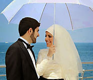 Islamic Dua to Get Your/UR Wife Back - How to Get My Wife Back By Dua