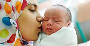 Strong Islamic Dua To Get A Beautiful Baby Girl or Good Twins Baby Boy